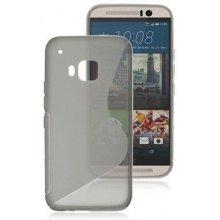 Muu Kaitseümbris Samsung Galaxy A3(2015)...