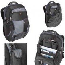 "TARGUS XL Notebook Backpac, 43.2 cm (17 "")..."
