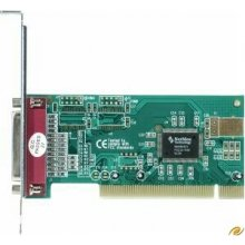 Longshine Controller PCI 1x Parallel retail