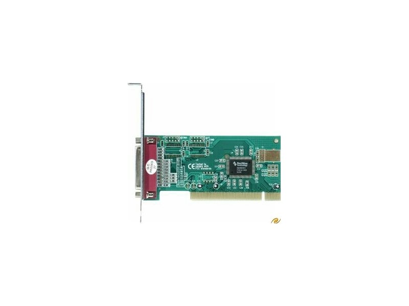 ATMEL AT76C502AR CARD DRIVER
