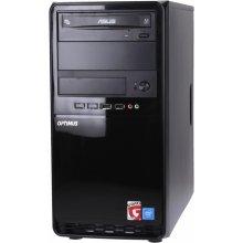 OPTIMUS Platinum GH110T i5-7400 / 4GB / 1TB...