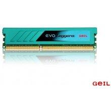 Mälu GEIL EVO Leggera DDR3-1600 32GB...