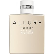 Chanel Allure Edition Blanche, EDP 100ml...