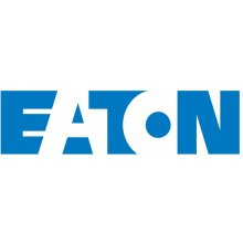 ИБП Eaton 5PX EBM 48V RT2U