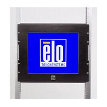 Monitor Elo Touch Solutions 1990L RACK MOUNT...