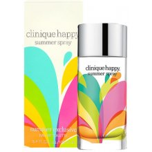 Clinique Happy Summer 2014, EDT 100ml...