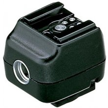 Canon OA-2 Adapter, Black