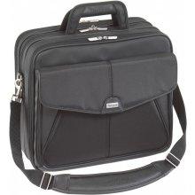 "TARGUS Trademark400 15.6"" Topload Laptop..."