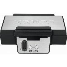 KRUPS Vahvliküpsetaja FDK 251...
