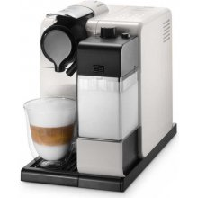 Kohvimasin DELONGHI Nespresso EN 550.W...