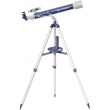 Bresser Junior Refracting Telescope 60/700mm...