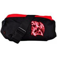 Thermaltake Tt eSPORTS waist bag - CHAO