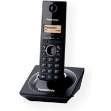 Телефон PANASONIC Cordless KX-TG1711FXB...