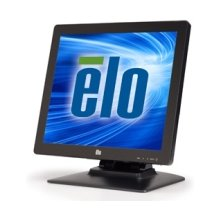 Monitor Elo Touch Solutions 1723L...