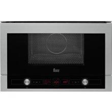 Микроволновая печь Teka oven MWL22 EG