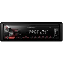 PIONEER CAR RADIO MVH-190UB
