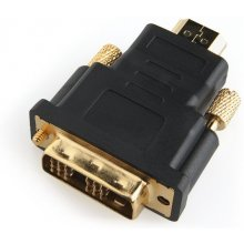 Gembird I/O adapter HDMI TO DVI/BULK...
