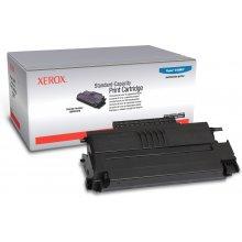Тонер Xerox Toner [MFP3100, 2200 pgs]