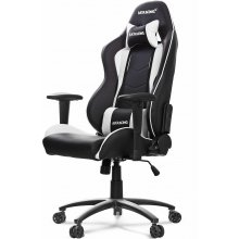 AKracing Nitro Gaming стул