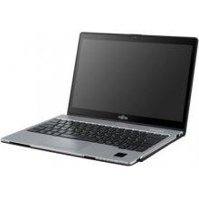 Ноутбук Fujitsu Siemens Lifebook S936 W10/7...