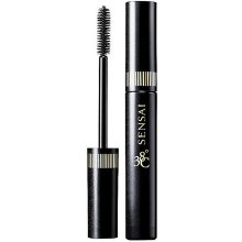 Kanebo Mascara 38C pruun, Cosmetic 7, 5ml...