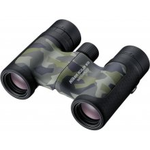 NIKON Aculon W10 10x21 camouflage