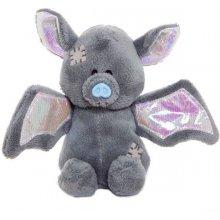 Carte Blanche C.BLANCHE Blue Bat Bat