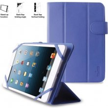 PURO Universal Booklet Easy case tablet 8...