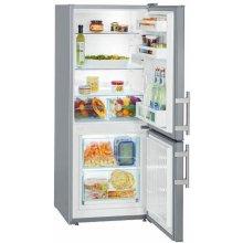 Холодильник LIEBHERR, A++, 137cm