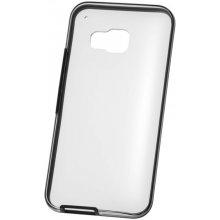 HTC защитный чехол One M9, läbipaistev...