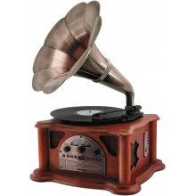 Sencor STT 018 Gramophone