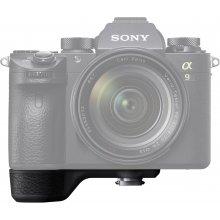 Sony käepide GP-X1EM