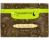 Macadamia Deep Repair Masque 30ml -...