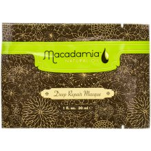 Macadamia Deep Repair Masque 30ml -...