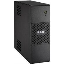 ИБП Eaton Power Quality Eaton 5S 550i...
