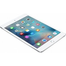 Планшет Apple iPad mini 4 Wi-Fi + Cellular...