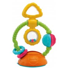 CHICCO Rattle chairs