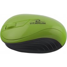 ESPERANZA TITANUM Wireless Optical Mouse 3D...