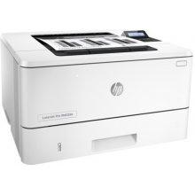 Принтер HP LaserJet Pro M402d replaces M401d