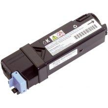 Тонер DELL 593-10312, Laser, 2130cn, чёрный