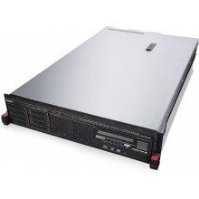 LENOVO Srv2U E52609V3 8GB DVDRW RD450...