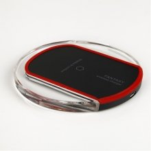Global Technology WIRELESS CHARGER (qi) Q3...