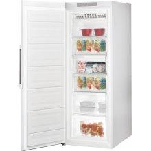 Холодильник WHIRLPOOL UW6 F2C WB