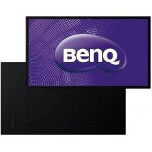 Монитор BENQ SL460 чёрный (EEK: C)