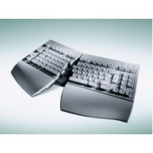Мышь Fujitsu Siemens Fujitsu клавиатура KBPC...