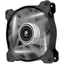 Corsair AF120 High Airflow Fan 120 mm 3 pin...