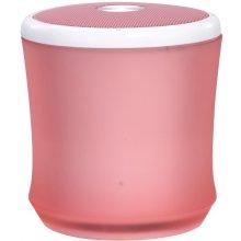 Kõlarid TerraTec Aktivbox BT NEO pink XS -...