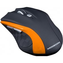 Hiir MODECOM Wireless Optical Mouse MC-WM5...