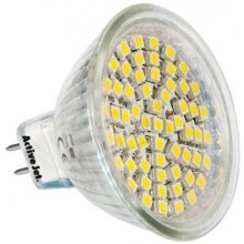 Action ActiveJet LED bulb GU5.3 300 lm, 4 W...