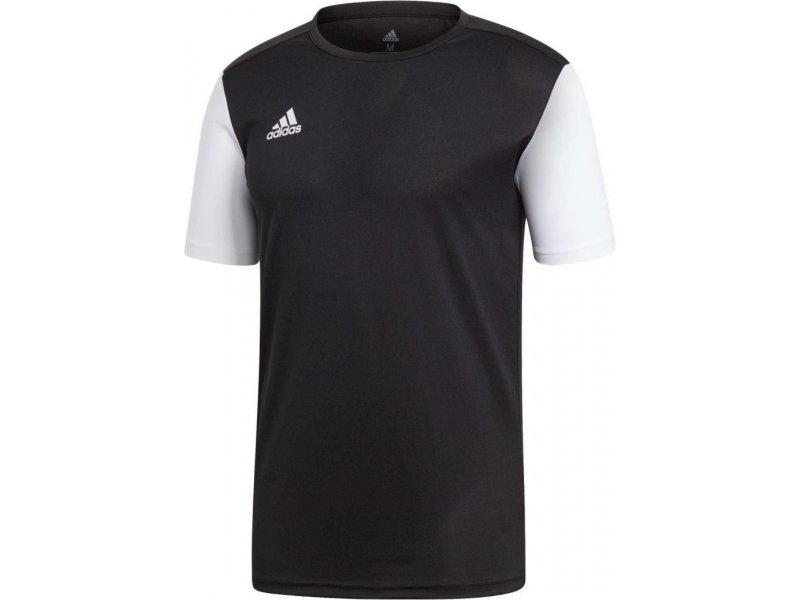 Adidas Estro 19 DP3233 S T-shirt - OX.ee
